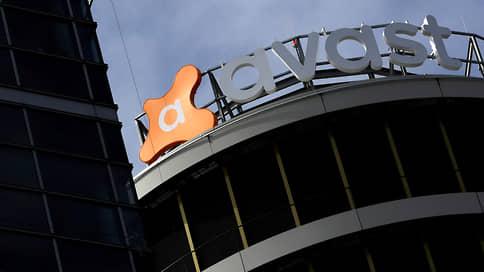 Norton и Avast сомкнули щиты // Разработчики антивирусов объявили о слиянии, сумма сделки составит более $8 млрд