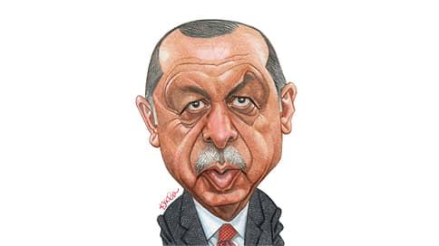 Наша история  это история милосердия и сострадания // Президент Турции Реджеп Тайип Эрдоган  в 10 цитатах
