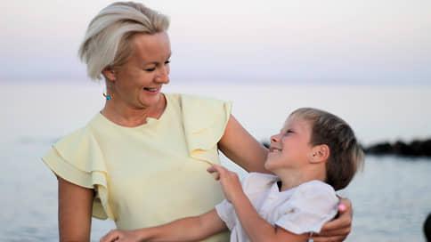 Женщина получила возможность выбора  / Как спасти детей с редким заболеванием