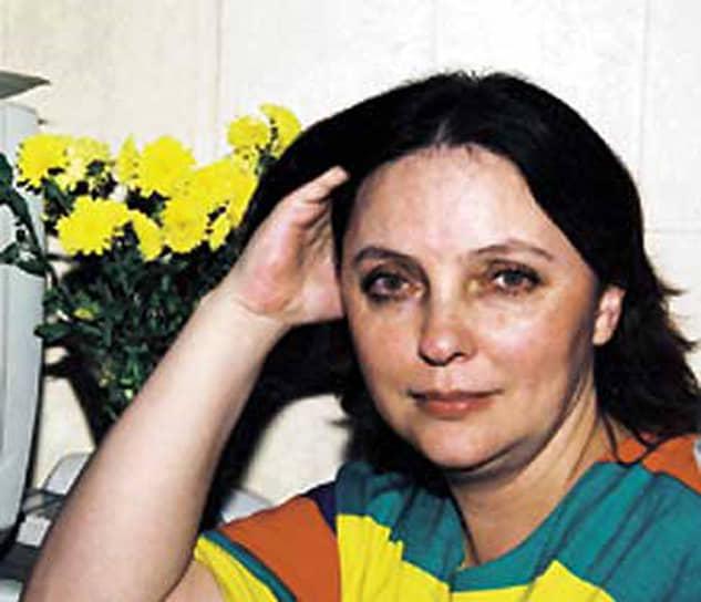24 августа 1981 года в небе над Амурской областью гражданский самолет Ан-24РВ, выполнявший рейс Комсомольск-на-Амуре—Благовещенск, столкнулся с бомбардировщиком Ту-16К. В катастрофе погибли 37 человек, единственная выжившая — 20-летняя студентка Лариса Савицкая, пережившая падение с высоты более 5 км. Она летела с мужем из свадебного путешествия