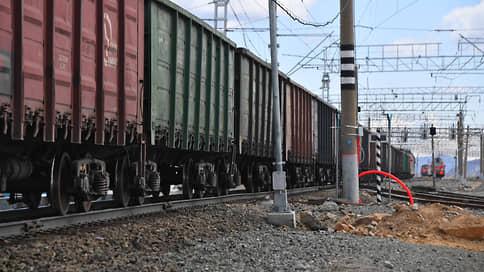 Globaltrans уронил прибыль  / Но на фоне восстановления рынка компания объявила высокие дивиденды