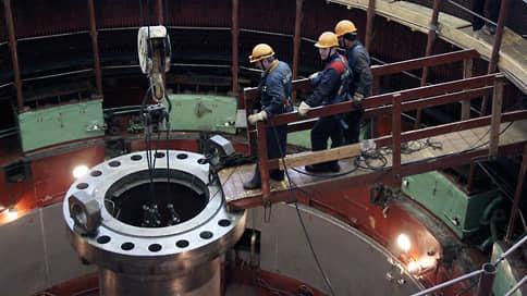 РусГидро предложило строить новые ГЭС на Дальнем Востоке // Проект для защиты от паводков может обойтись в 320 млрд рублей
