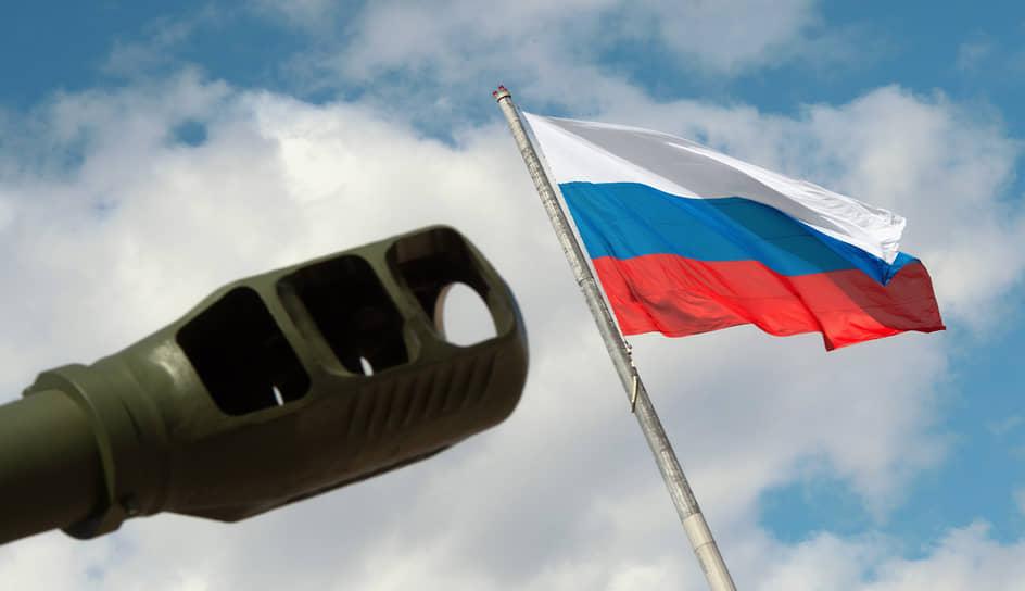 Команда России одержала победу в конкурсе «Танковый биатлон». Российские экипажи прошли трассу быстрее всех — за 1 час 36 минут 49 секунд. С отставанием на 10 минут 31 секунду финишировали танкисты Китая. Сборная Казахстана стала третьей