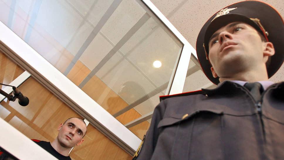 Нурпашу Кулаева не освободят для смерти