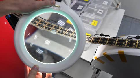 Чипы, да не те // Как технологические корпорации разрабатывают собственные продвинутые полупроводники