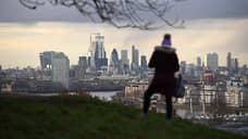 Лондон признали самым привлекательным для бизнеса