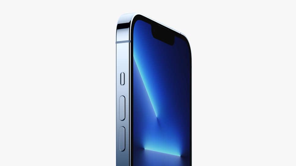 Переделанные камеры в iPhone 13 Pro и iPhone 13 Pro Max теперь могут снимать в «ночном режиме». Появились «фотографические стили», позволяющие каждому пользователю настраивать параметры фото перед съемкой. Также можно будет менять фокус на видео в готовом ролике уже после окончания съемки