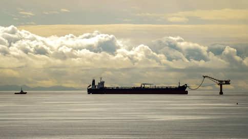 НОВАТЭК продолжает расширять танкерный флот // Компания зафрахтовала четыре новых СПГ-танкера у японской MOL