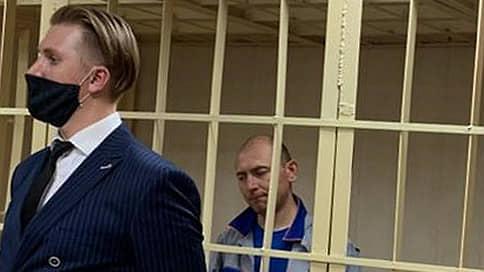 Дезинфектора направили в СИЗО // Арестован фигурант дела об отравлении арбузом