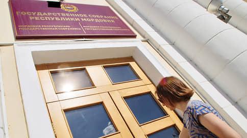«Мордва — народ дружный» // Как в Саранске готовятся к политической перезагрузке