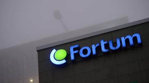 «Росатом» и Fortum поделили ветряки  / Финны предложили самую низкую в мире цену строительства ВЭС