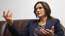 «Мы пытались донести до России мысль: цель Турции — уничтожение курдов»