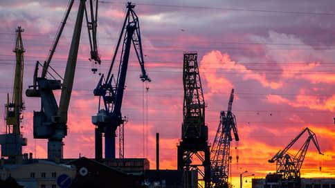 Гидрографическое судно съедет на год // Структура Росатома объявит конкурс на его постройку в 2022 году