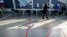 «Избиратель нам поверил»  / Что руководители российских партий думают о предварительных итогах выборов в Госдуму
