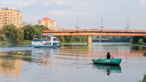 Следствие пришло к строителю через мост  / В Орловской области возбуждено дело о хищении на национальном проекте