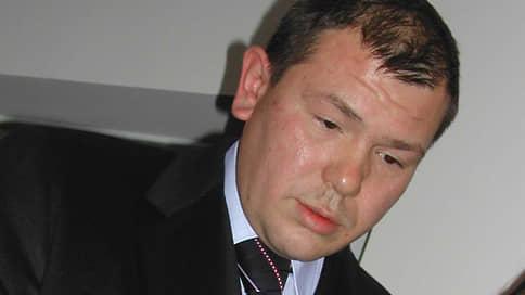 Рейдеру из «Уралмаша» прервали итальянские каникулы  / Задержан Владислав Костарев, находящийся в международном розыске с 2007 года