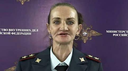Полиция пришла за актерами проекта «Виталий Наливкин»  / Фейковый чиновник получил двое суток ареста, генерал-лейтенант — десять