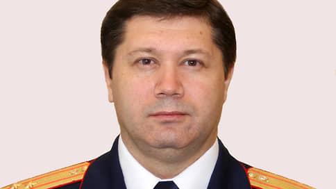 «Пожил достаточно» / Стали известны возможные причины самоубийства начальника СУ СКР по Пермскому краю