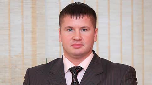 Заместителя Амана Тулеева поищет Интерпол // Бывший замглавы Кемеровской области обвинен в злоупотреблении полномочиями
