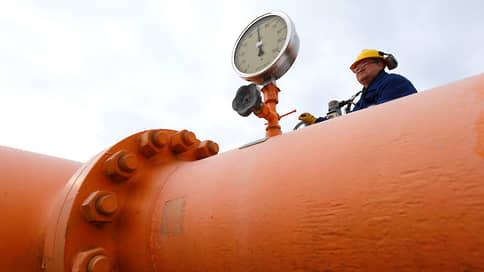 Венгрия ударила не в бровь, а в газ // Контракт Будапешта с «Газпромом» вызвал негодование в Киеве