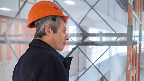 «Русагро» открылась инвесторам // Основатель группы Вадим Мошкович продаст около 13,4% акций