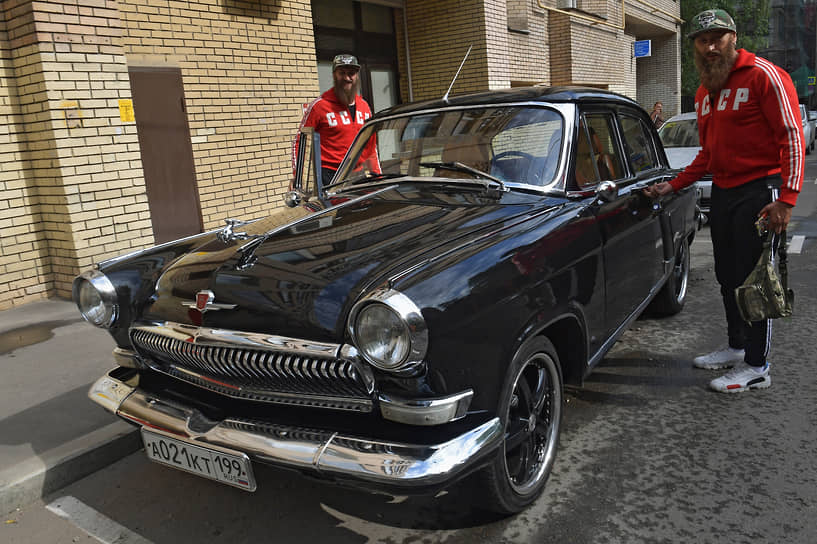 Сегодня ГАЗ-21 в зависимости от состояния и года выпуска можно купить за 50-100 тыс. руб. За реставрированные образцы или машины с консервации просят до 3 млн. руб.