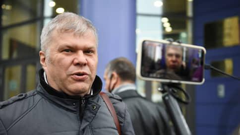 Электронику хотят вычеркнуть из законов // Московские депутаты подготовили поправки об отмене онлайн-голосования