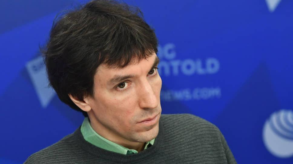 Вирусолог Георгий Базыкин о причинах изменчивости коронавируса и перспективах пандемии