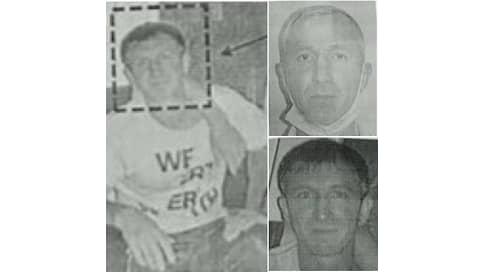 Беглец вернулся по делу // Обвиняемого в убийстве школьницы выдали из Польши