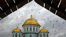 Лебедянь Замятинского уезда