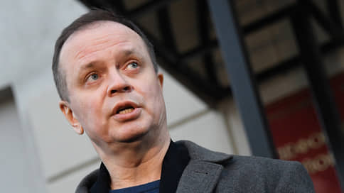Минюст добивается исключения // Адвокат Иван Павлов ответил на претензии ведомства, требующего лишить его статуса