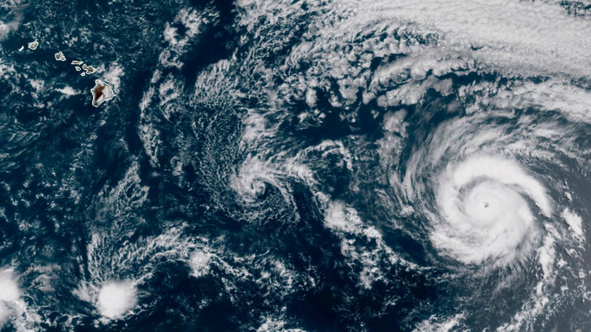 Каким профессиям доверяют в мире и где выше риски стихийных бедствий