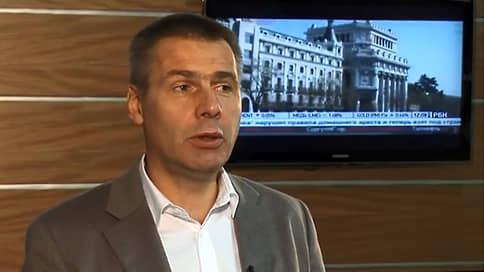 Банкиру вынесли окончательный приговор / Бывшего топ-менеджера Смоленского банка убили вместе с членами его семьи