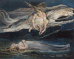 «Сострадание», 1876
