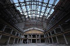 Январь 2012