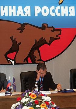 Фото: Илья Питалев / Коммерсантъ. Загружается с сайта Ъ