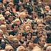 Ежегодное собрание Российской академии наук