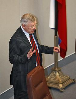 Фото: Дмитрий Духанин / Коммерсантъ. Загружается с сайта Ъ