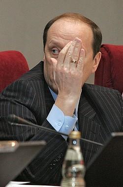 Фото: Григорий Собченко / Коммерсантъ. Загружается с сайта Ъ