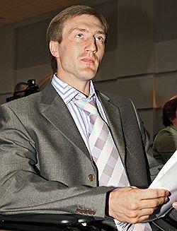 Фото: Андрей Боев / Коммерсантъ. Загружается с сайта Ъ