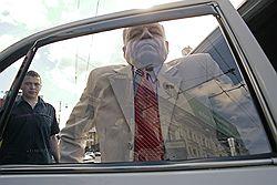 Фото: Павел Смертин / Коммерсантъ. Загружается с сайта Ъ