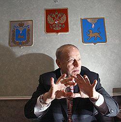 Фото: Михаил Галустов / Коммерсантъ. Загружается с сайта Ъ