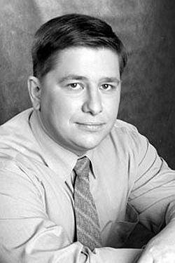 Басманный суд отправил Михаила Булгакова на два месяца за решетку. Фото: Коммерсантъ. Загружается с сайта Ъ