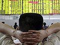 Понятие и структура финансового рынка