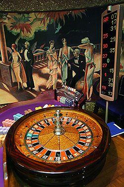С 2009-го казино заработают в четырех специальных зонах игровые развлекательные автоматы.продажа