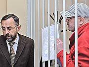 Яд по телефону / Вынесен приговор за одно из самых громких убийств 90-х
