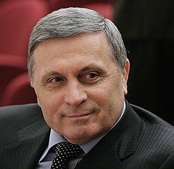 где сейчас бывший мэр саратова аксененко юрий ответы тему Раздражение