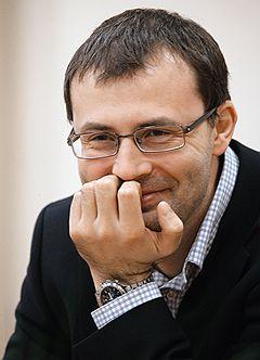 Губернатор Чукотского автономного округа Роман Копин предложил учесть специфику северных территорий при решении...