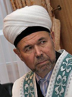 KMO_106250_00001_2_t206 Салафиты стремятся захватить руководство ДУМ РБ Антитеррор Башкирия Ислам