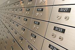 Новость на Newsland: Возрождаются серые схемы пополнения капитала банков.